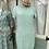 Thumbnail: 1960s Linen Shift Dress