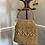 Thumbnail: Rope Print Lined Bag