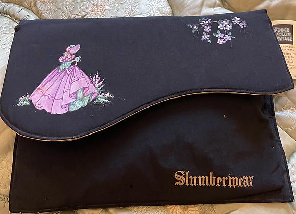 Vintage Slumberwear Case