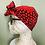 Thumbnail: Cats Eyes Retro Styled Sunnies