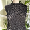Thumbnail: Knitted Beaded Top