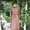 Thumbnail: Liberty Print Dress by Fine Feathers