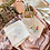 Thumbnail: Pink Mothers Day  Accessory Pack