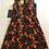 Thumbnail: 1960s A Line Dress