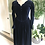 Thumbnail: Laura Ashley Cotton Velvet Dress