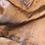 Thumbnail: 1970s Tan Check Tweed Jacket
