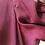 Thumbnail: 1970s Moss Crepe Boutique Midi Dress