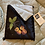 Thumbnail: Padded Silk Handkerchief Case
