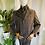 Thumbnail: Wool & Cashmere Coat 1960s Coat