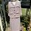 Thumbnail: 1950s Linen Mix Check Suit