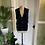 Thumbnail: Pure Wool Knit Waist Coat