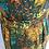 Thumbnail: 1950s Day Dress
