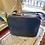 Thumbnail: Vintage  Leather  Hand Bag