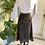 Thumbnail: Mary Quant Velvet Skirt