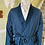 Thumbnail: Gentleman's Dressing Gown