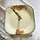 Thumbnail: 1930s Cake Stand