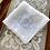 Thumbnail: Vintage Lace Handkerchief - H