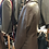 Thumbnail: Brown Leather Jacket