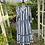 Thumbnail: 1950s Cotton Button Through Tea Dress