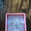 Thumbnail: Diamanté Ring