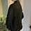Thumbnail: Silk Lined Sequin Jacket
