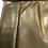 Thumbnail: Olive Leather Frame Bag