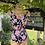 Thumbnail: Original 1970s Swim Suit