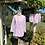 Thumbnail: 1960s Shorts & Shirt Sun Suit