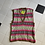 Thumbnail: Hand Knitted 1970s Tank Top
