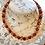 Thumbnail: Autumn Colours Accessory Pack