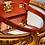 Thumbnail: Vanity Case