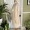 Thumbnail: 1960s Dress & Coat Suit
