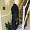 Thumbnail: Gentleman's Dressing Gown