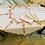 Thumbnail: Small Embroidered Cloth & Napkins