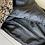Thumbnail: 1960s A Line Brocade Dress