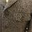 Thumbnail: Tweed Jacket
