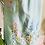 Thumbnail: 1950s Vintage Hostess Apron
