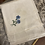 Thumbnail: Vintage Handkerchief Pack - M & Blue