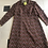 Thumbnail: 1970s Day Dress