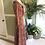 Thumbnail: 1970s Lurex Maxi Dress