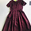Thumbnail: 1950s Brocade Dress