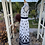Thumbnail: 1970s Maxi Dress