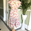 Thumbnail: 1940s Party Dress