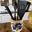 Thumbnail: Toni Raymond Kitchen Lidded Canisters
