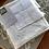 Thumbnail: Vintage Handkerchief Pack
