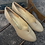 Thumbnail: Norfolk Broads All Leather Shoes