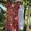 1920s Muslin Floaty Dress and Cotton Dress Slip