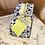 Thumbnail: Ceramic Lidded Cheese Dish