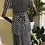 Thumbnail: 1970s Lurex Skirt and Top