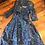 Thumbnail: 1950s Special Occasion Dress